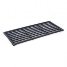 grill vervangstuk A016050076H