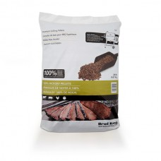 Broil King Pellets | Hickory 9kg
