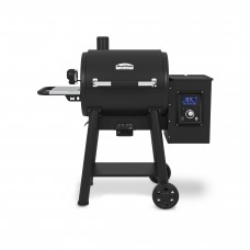 Broil King Pelletbarbecue | Regal 400