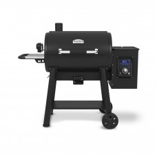 Broil King Pelletbarbecue | Regal 500