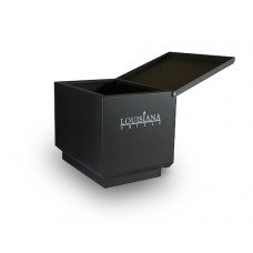 Louisiana Pelletbak | Voor LG700 LG900 en LG1100