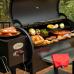 Louisiana Pelletbarbecue | LG1100