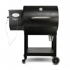 Louisiana Pelletbarbecue | LG700