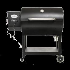 Louisiana Pelletbarbecue | LG900