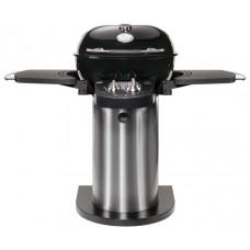 Outdoorchef Gasbarbecue | Geneva