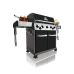 Broil King Gasbarbecue |Baron 590