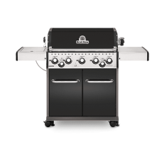 Broil King Gasbarbecue | Baron 590