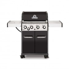 Broil King Gasbarbecue | Baron 440