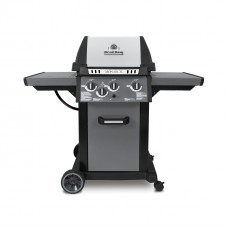 Broil King Gasbarbecue | Monarch 340