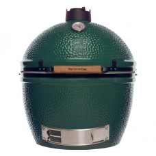 Big Green Egg Houtskool Barbecue | Extra Large