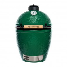 Big Green Egg Houtskool Barbecue | Large