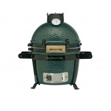 Big Green Egg Onderstel | Mini Barbecue