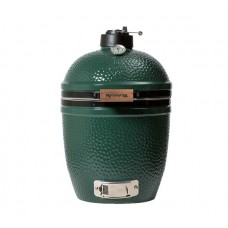 Big Green Egg Houtskool Barbecue | Small