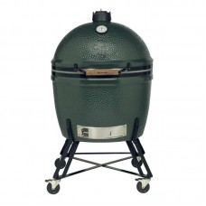 Big Green Egg Onderstel | XXL Barbecue