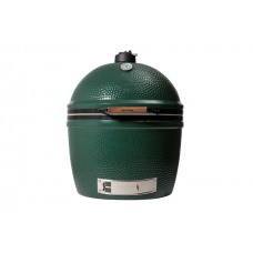 Big Green Egg Houtskool Barbecue | XXL