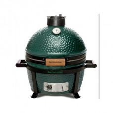Big Green Egg Houtskool Barbecue | Minimax