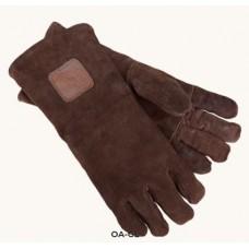 Ofyr handschoen