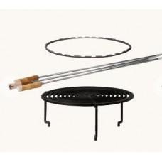 Ofyr grill accessoire set OA-...-SET