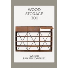 ofyr wood storage 300 nr ws-300..