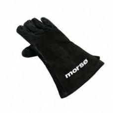 pizzaoven morso handschoen rechts 421 62900700