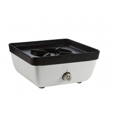 Ferleon Patiocooker | Outdoor kookapparaat HOB top