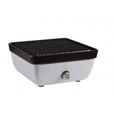 Ferleon Patiocooker | Outdoor kookapparaat GRILL top
