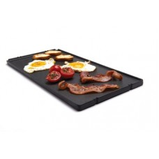 Broil King Bakplaat | Imperial XL