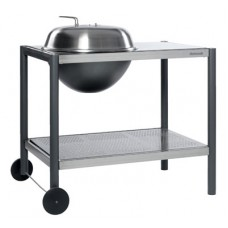 houtskool barbecue Dancook 1500