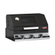 Beefeater Gasbarbecue | Discovery 1100e 3Brander Email
