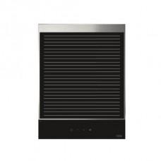 Indu+ Elektrische Barbecue | 400 Multizone