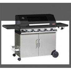 gasbarbecue Beefeater Discovery trolley voor email 5 bnr (1100e)
