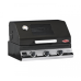 gasbarbecue Beefeater Discovery trolley voor email 3 bnr (1100e)