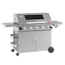 Beefeater Trolley | Discovery 1100s 5Brander Inox