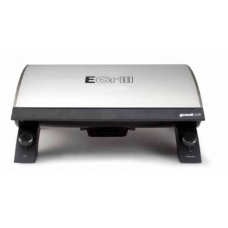 Grand Hall Elektrische Barbecue E-Grill