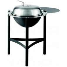Dancook Houtskool Barbecue | 1800