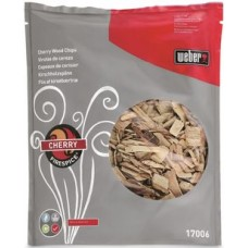 Firespice Houtsnippers Cherry