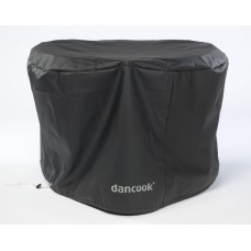 houtskool barbecue Dancook 90103 hoes
