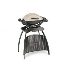 Gasbarbecue Weber Q1000 Stand