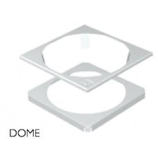 oneQ Dome