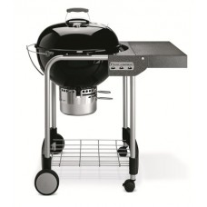 houtskool barbecue Weber Performer Original