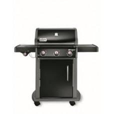 Gasbarbecue Weber Spirit E-330 Original
