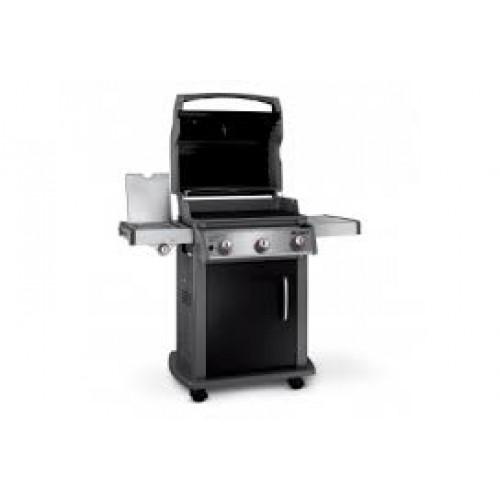 gasbarbecue weber spirit e 320 original. Black Bedroom Furniture Sets. Home Design Ideas