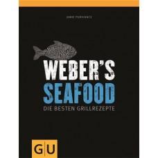 Weber \'Weber\'s seafood\'