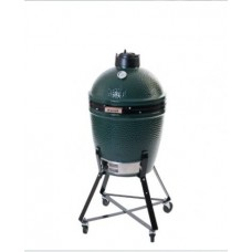 onderstel big green egg medium