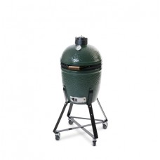 Big Green Egg Onderstel | Small Barbecue