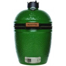 houtskool barbecue big green egg small