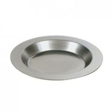 houtskool barbecue Dancook 90101 pan/wok