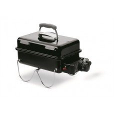 Gasbarbecue Weber Go-Anywhere