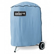 Weber Standaard Hoes voor barbecues 57cm