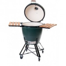 Big Green Egg Onderstel | Large Barbecue